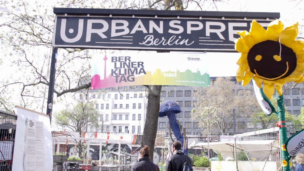 0-Berliner-Klimatag-2017-Berlin-Urbanspree-Martin-Scharke-01-24-3
