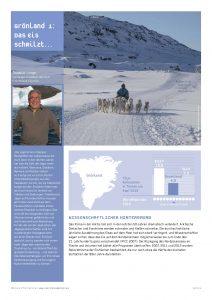 brochure_klimazeugen (1) (1)-004