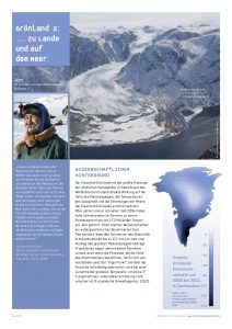brochure_klimazeugen (1) (1)-005