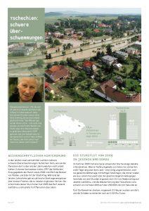 brochure_klimazeugen (1) (1)-007