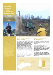 brochure_klimazeugen (1) (1)-008