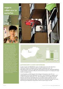brochure_klimazeugen (1) (1)-009