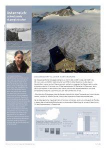 brochure_klimazeugen (1) (1)-026