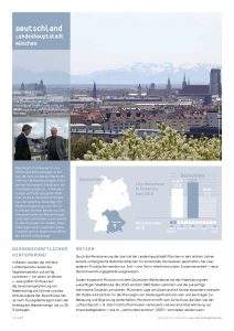 brochure_klimazeugen (1) (1)-027