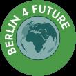 B4F_Logo_Vektor_open_PNG_ausgeschnitten